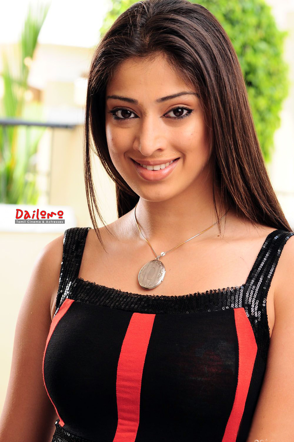 Actress Gallery