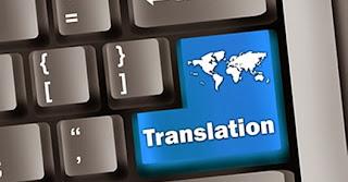 كيف تعمل مترجم محترف وصفات المترجم الجيد Translator