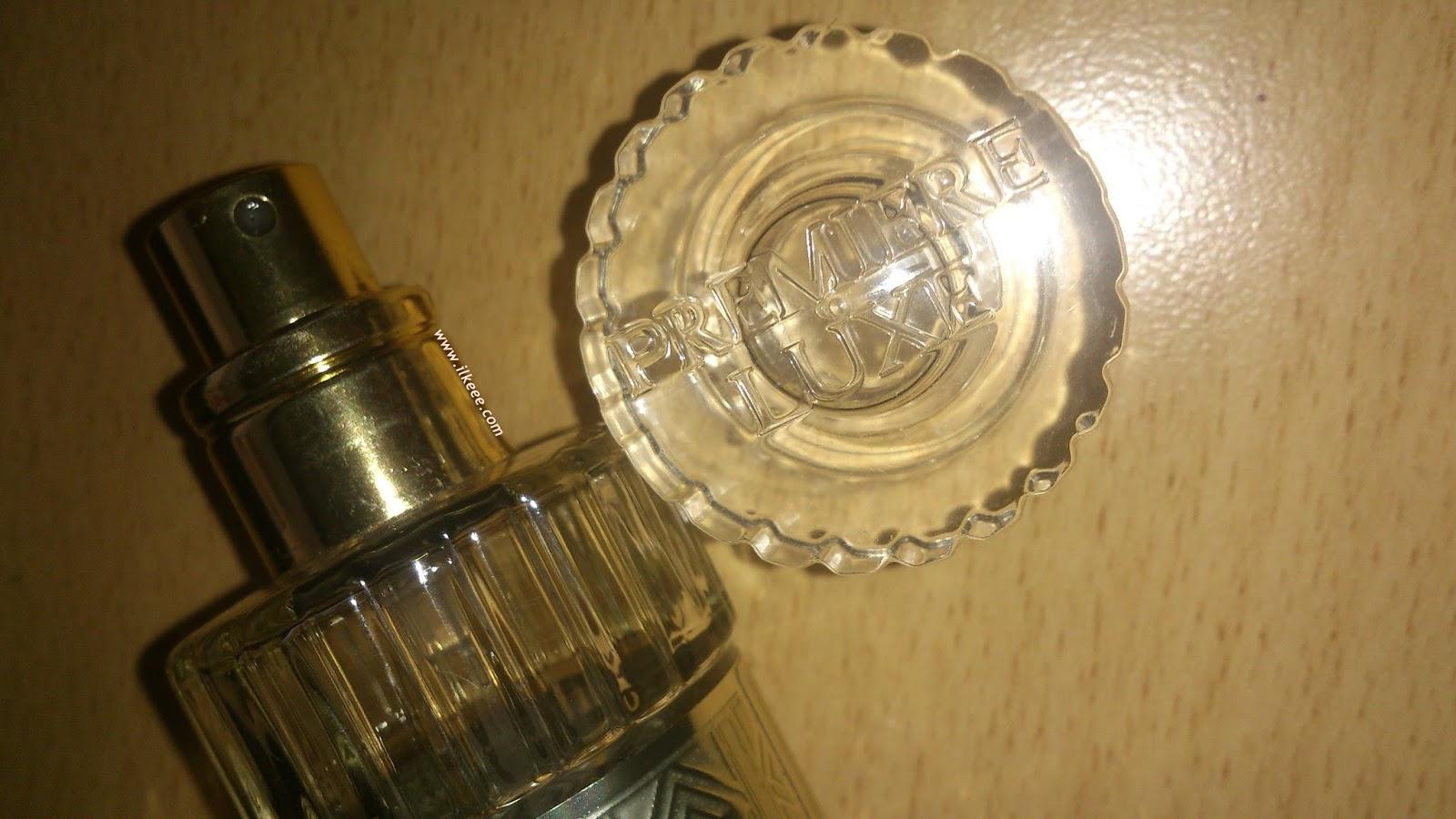 Avon Premiere Luxe Edp Parfüm - Avon bayan Parfümleri - Avon'un en kalıcı parfümleri - Premiere Luxe edp yorumları