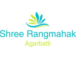SHREE RANG MAHAK Logo