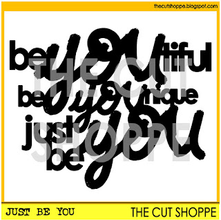 https://www.etsy.com/listing/234910761/the-just-be-you-cut-file-is-a-phrase?ref=shop_home_active_1