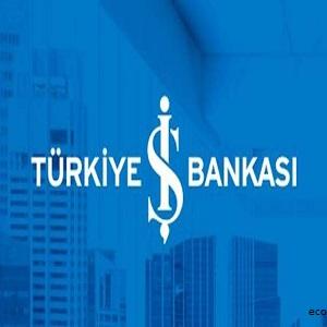 Kredi Yeniden Yapılandırma İş Bankası 2016