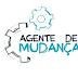 O Papel do Agente de Mudanças em Implementações de Projetos