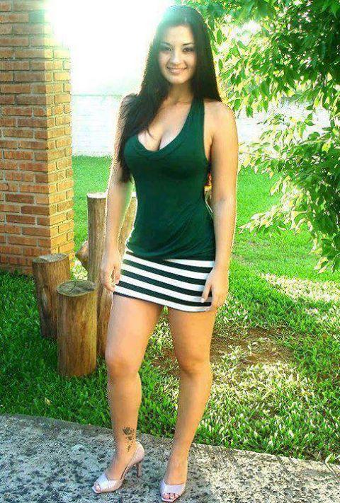 Sexy Teen Babe Min Add 40