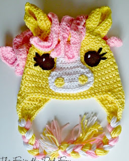http://translate.google.es/translate?hl=es&sl=en&u=http://www.thefriendlyredfox.com/2015/02/free-crochet-little-pony-hat.html&prev=search