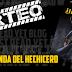 SORTEO CERRADO: La Leyenda del Hechicero #2: El Guerrero, de Taran Matharu