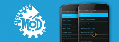 List of All Tecno Firmwares and Custom Roms   Tecno Recovery Files price in nigeria