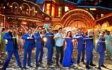 Esha, Ajay, Anil, Madhuri New Upcoming movie Total Dhamaal poster, release date 2018