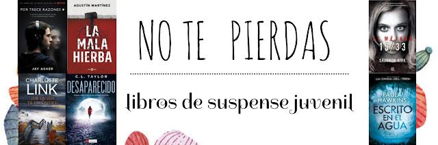 https://www.soymasromantica.com/2017/09/blogger-libros-de-suspense-y-amor.html