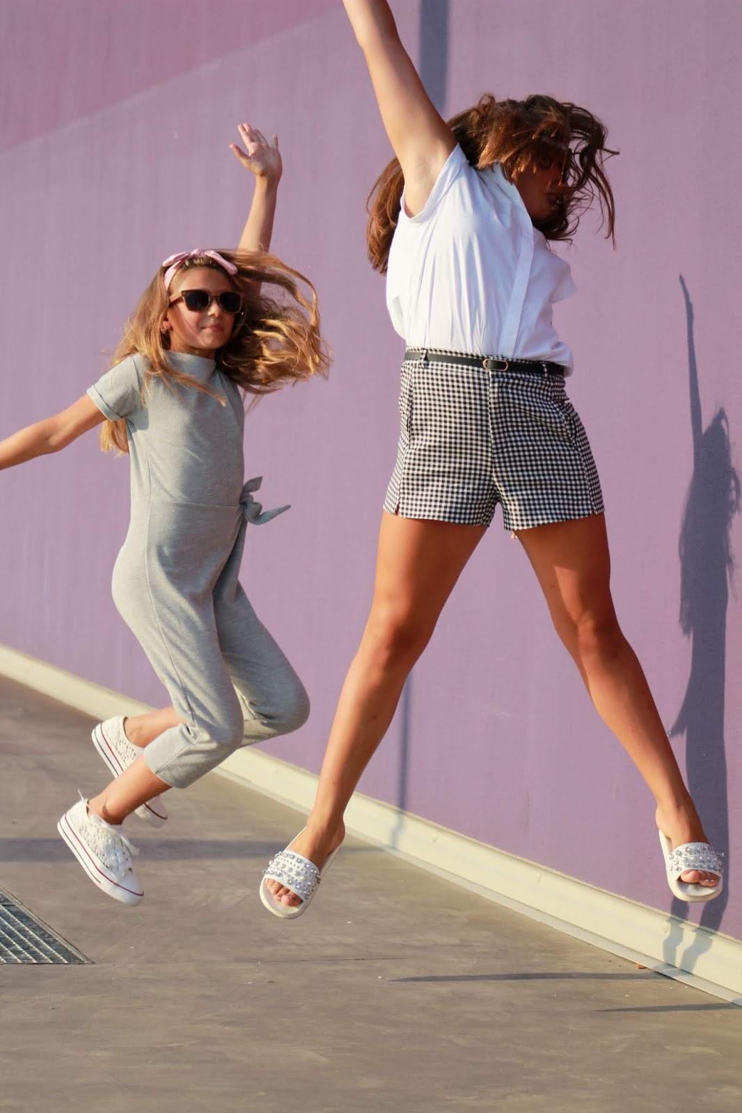 Eniwhere Fashion - Return to school