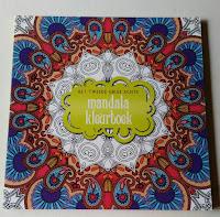 http://www.bbnc.nl/het-tweede-enige-echte-mandalakleurboek?search=mandala%20kleurboek