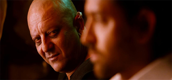 Single Resumable Download Link For Music Video Songs Agneepath (2012)