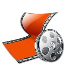 تنزيل برنامج Xilisoft Video Editor لقص الفيديو
