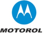 Motorola Kerala Customer Care TollFree Support Contact Repair Centers