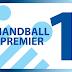 Το πρόγραμμα των πλέι οφ και τελικών της Handball Premier και της Α2 ανδρών