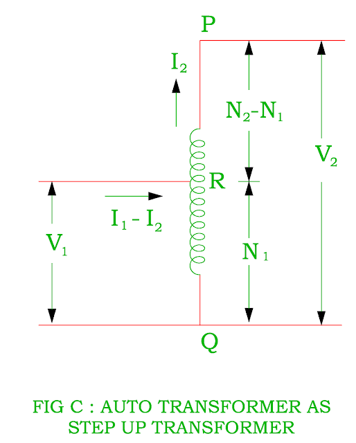 auto-transformer-as-step-up-transformer.png