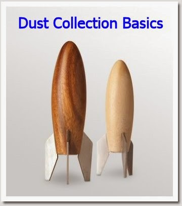 Dust Collection Basics