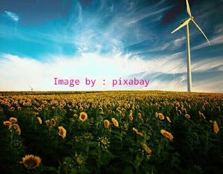 keuntungan hemat listrik, keuntungan hemat energi listrik, apa saja keuntungan hemat energi, manfaat dari energi listrik, manfaat hemat energi, manfaat hemat listrik, manfaat hemat energi listrik, macam macam energi listrik, macam-macam energi di dunia, sumber daya alam yang diperbaharui, sumber daya alam yang tidak diperbaharui, siapa penemu fosil, macam macam fosil di bumi, cara melestarikan bumi, cara melestarikan energi,