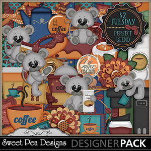 https://www.mymemories.com/store/display_product_page?id=SPPF-CP-1711-134116&r=Sweet_Pea_Designs