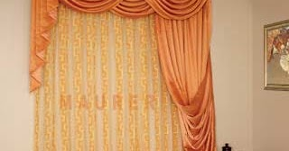 The best hall curtains designs and ideas 2018, living room ...