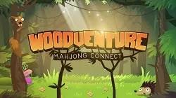 Ağaç Macerası - Woodventure