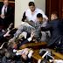 Украинские депутаты оказались богатейшими на планете