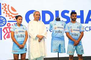 odisha-govt-announces-five-year-association-with-indian-hockey-national-teams