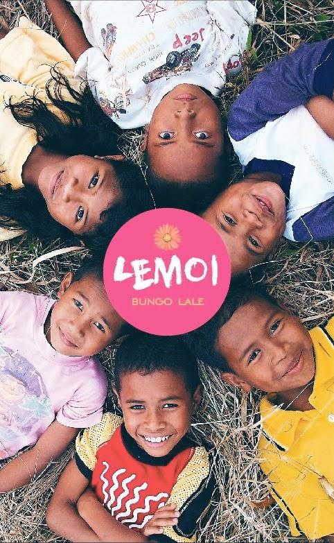 Lemoi (Bungo Lale)