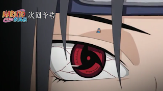 Download Video Naruto Shippuden 458 Subtitle Bahasa Indonesia Mkv - www.uchiha-uzuma.com