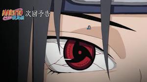 Naruto Shippuden 458 Subtitle Indonesia Mkv