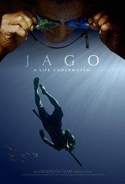 Watch Jago: A Life Underwater Online Free Putlocker