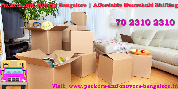Packers and Movers Bangalore list, Cheap Packers Movers Bangalore Charges, Local, Affordable Household Shifting Bangalore,contact today: 7023102310 @ http://Packers-and-Movers-Bangalore.in/