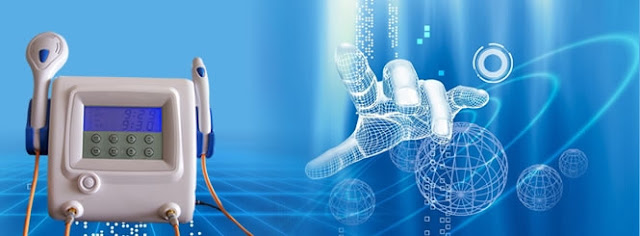 Laser Therapy Is The Modern Medicine