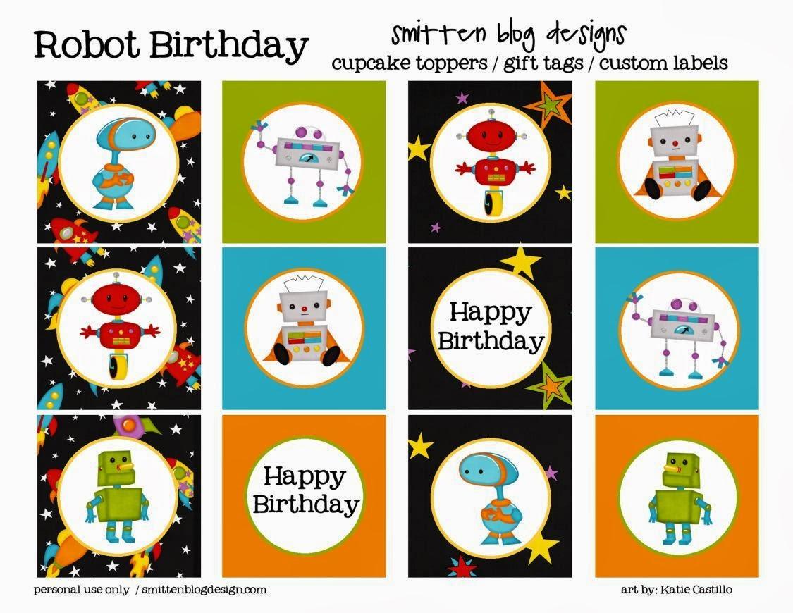 Famoso Genial Robot Para Colorear Foto - Ideas Para Colorear ...