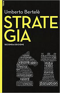 Strategia. Con Aggiornamento Online. Con E-Book PDF