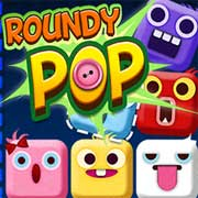 Roundy pop windows phone juegos