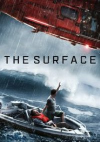 Poster The Surface