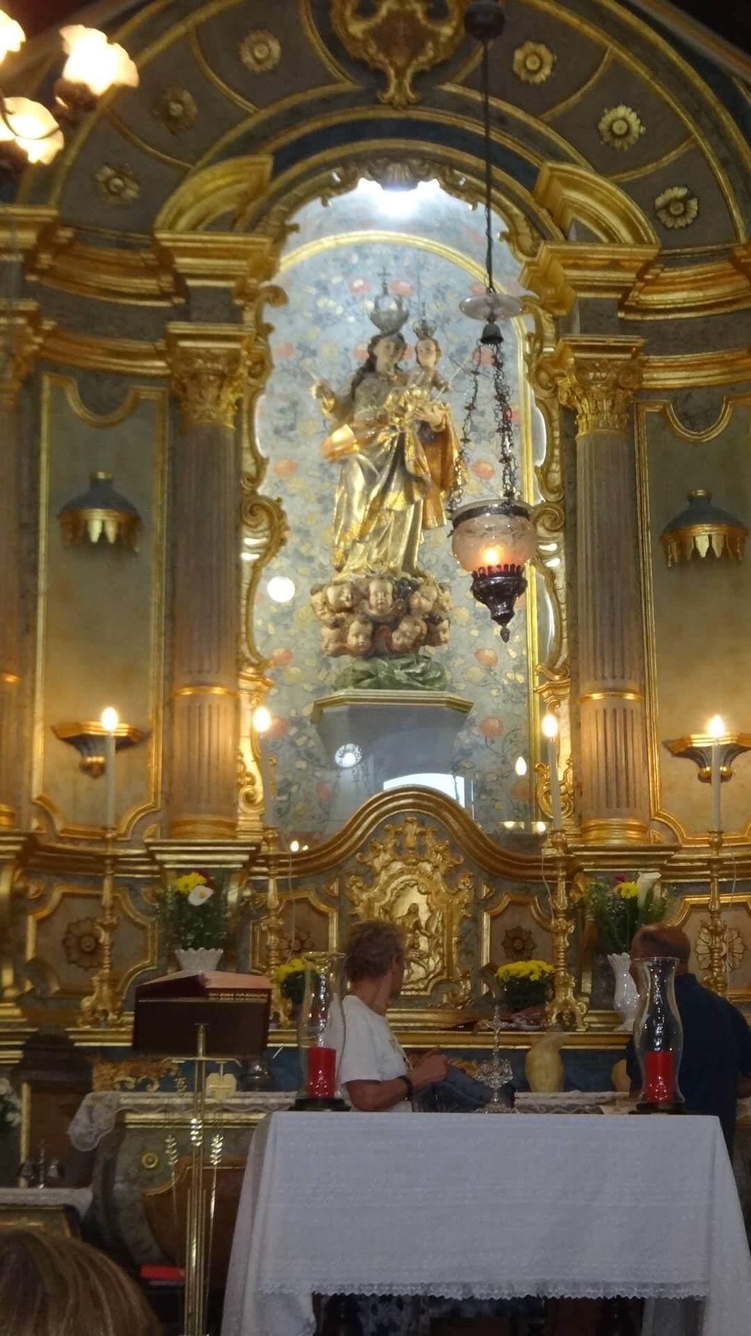 igreja nossa senhora da penna jacarepagua