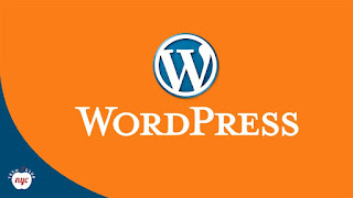 Learn How to Make A WordPress Website 2018