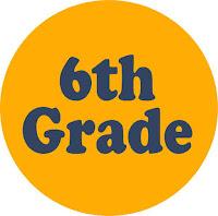 6th-grade-worksheets