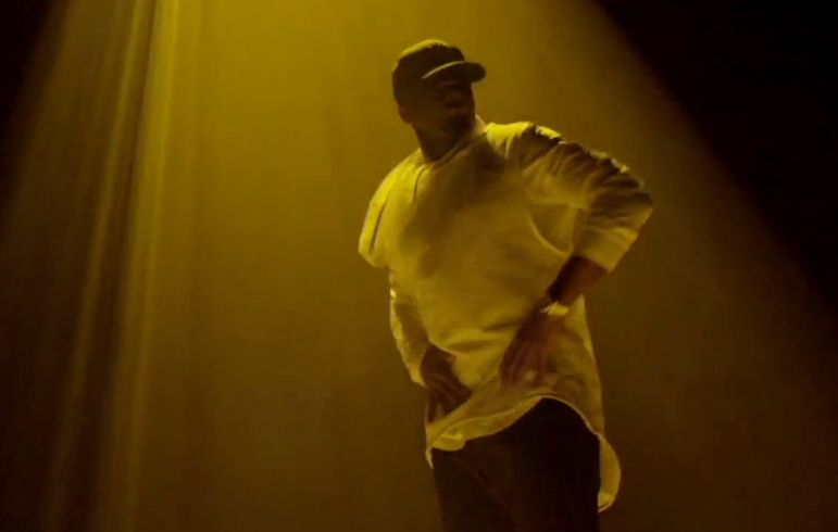 Puff Daddy - Workin (Feat. Travi$ Scott & Big Sean) [Vídeo]