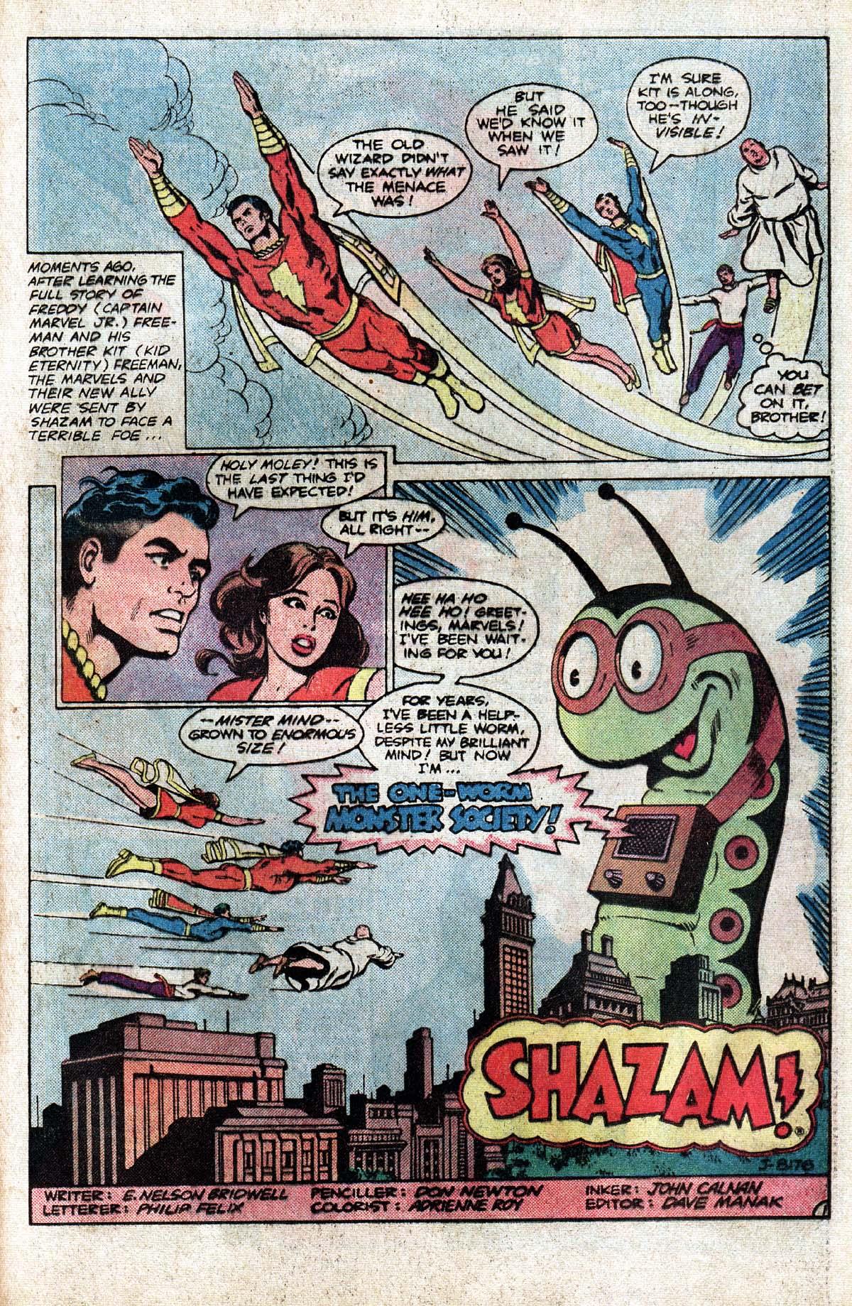 Read online World's Finest Comics comic -  Issue #281 - 37