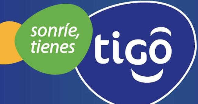 Tv De Tiquicia Empresa Tigo Star Anuncia Nuevas Tarifas A