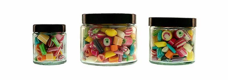 Cómo hacer azúcar isomalt