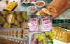 Daftar Kuliner Terkenal Di Kota Medan