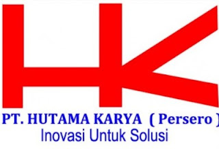Bursa Lowongan Kerja BUMN Terbaru di PT. Hutama Karya (Persero) Agustus 2016