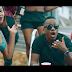 VIDEO | Stereo Ft. Rich Mavoko - Mpe Habari | Watch/Download
