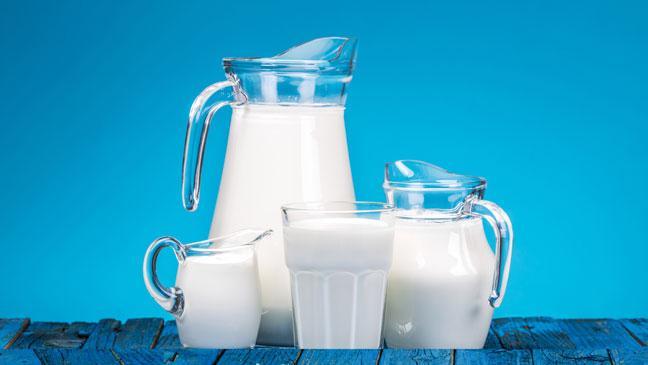 16 Manfaat dan Khasiat Susu Dancow Full Cream untuk Kesehatan