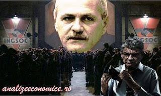 Noul program de guvernare al PSD