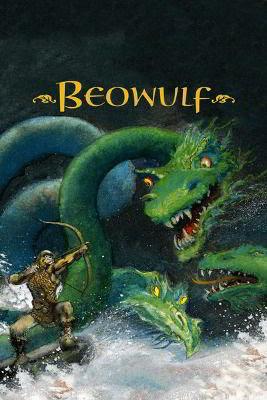 Portada libro beawulf descargar pdf gratis